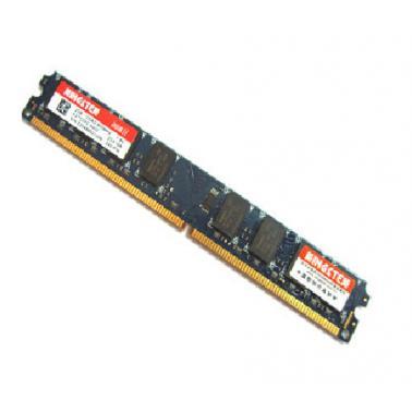 金士泰(Kingstek) DDR2 2GB 800台式机内存