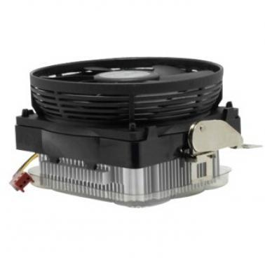 酷冷至尊(CoolerMaster)P95 超静音 AMD CPU散热器风扇 支持AMD AM2风扇 AM3风扇