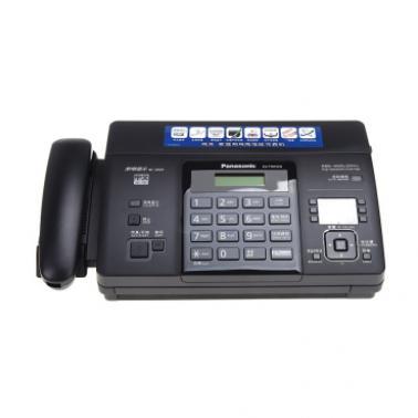 松下(Panasonic)KX-FT872CN 热敏传真机