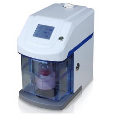 汇金机电(huijinjidian)HJGZ-1A智能盖章机 全自动印章机 自动钢印机 电动钢印机