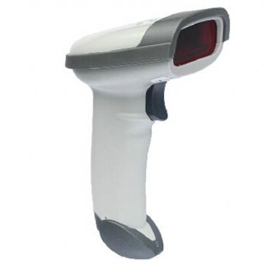 逊镭(NTEUMN) NT-5800 无线扫描枪 快递专用条码扫描枪