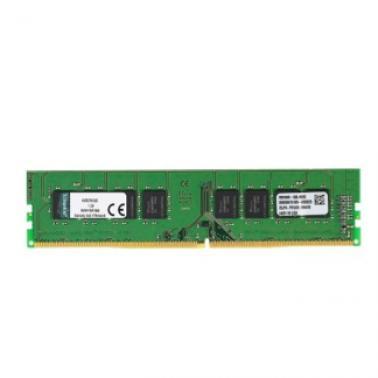 金士顿(Kingston) DDR4  8GB 2133台式机内存
