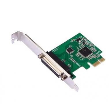 紫电 PCI-E 并口卡支持win7 win8工业串口RS232口