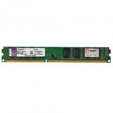金士顿(Kingston) DDR3 2GB 1333台式机内存