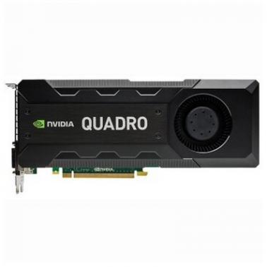 丽台Quadro K5200 8GD5专业绘图显卡