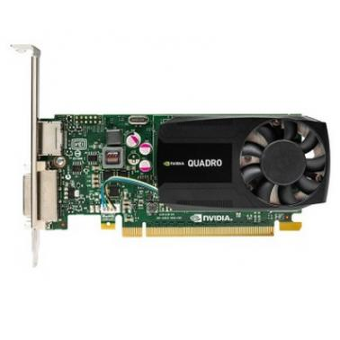 丽台Quadro K620 2GD3专业绘图显卡(工包)