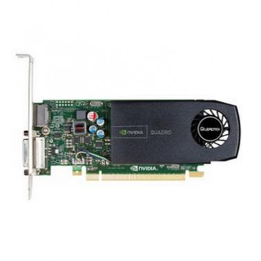 丽台Quadro 410 512MD3专业绘图显卡