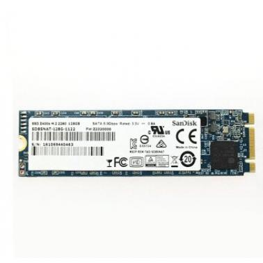 闪迪(Sandisk)SD8SNAT 256GB M.2 2280 固态硬盘