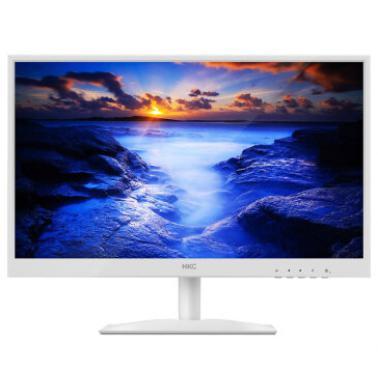 惠科(HKC)P2000 21.5英寸广视角全高清液晶显示器