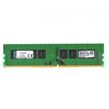 金士顿(Kingston) DDR4 16GB 2400单条台式机内存