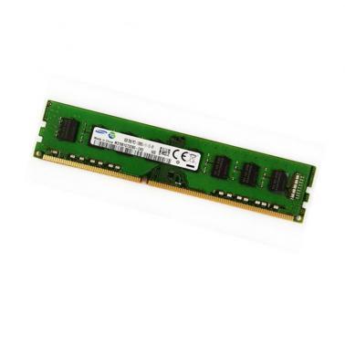 三星(samsung) DDR3 8G 1600原厂台式机内存