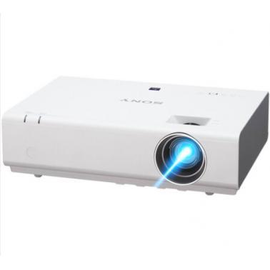 索尼(SONY)VPL-EX231投影仪 商务办公 教育 家用高清投影机