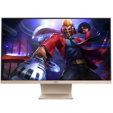 惠科(HKC)B5000 25英寸IPS屏2K高清液晶显示器