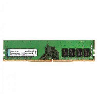 金士顿(Kingston) DDR4  8GB 2400台式机内存