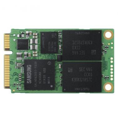 三星(SAMSUNG) 850EVO系列 250GB MSATA固态硬盘