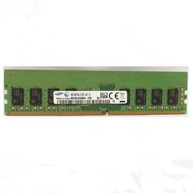 三星(samsung) DDR4 4G 2133原厂台式机内存