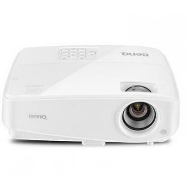Benq明基BS4040投影仪 家用 高清手机办公投影机3D无线