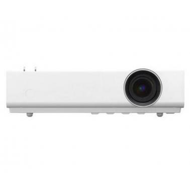 Sony索尼投影机VPL-EW296办公教育高清1080p家庭影院索尼投影