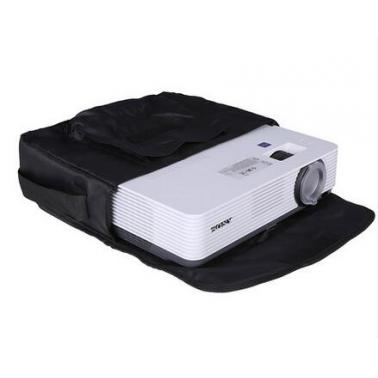 sony索尼投影仪VPL-DX220 超薄家用会议教学商务投影机手机无线