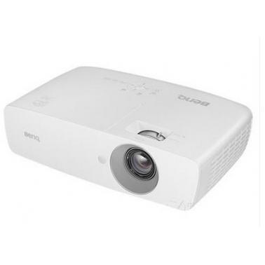 BENQ/明基TH683投影仪高清家用 1080P蓝光3D无线影院投影机