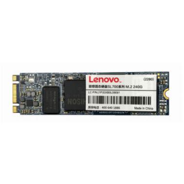 联想(Lenovo)SL700 240G M.2 2280固态硬盘