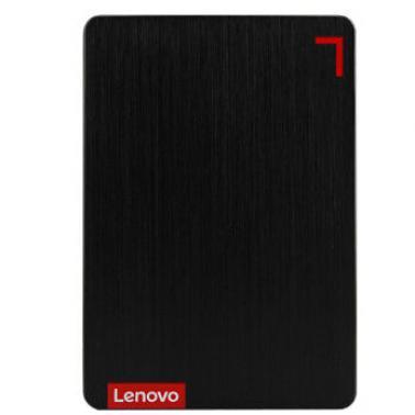 联想lenovo SL500系列 120GB SSD 2.5英寸 SATA-3固态硬盘