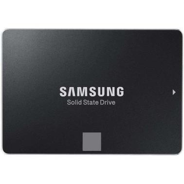 三星(SAMSUNG) 850EVO系列 120GB SSD MSATA固态硬盘