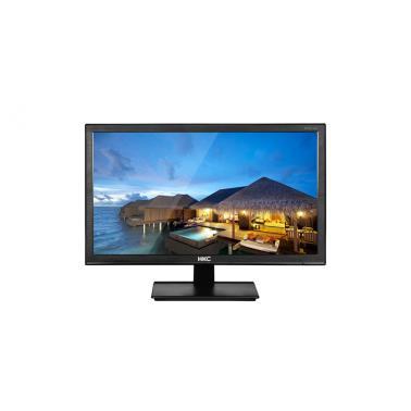 惠科(HKC)S932I 18.5英寸LED液晶显示器