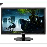 新科 N2206W 22英寸 LED液晶顯示器